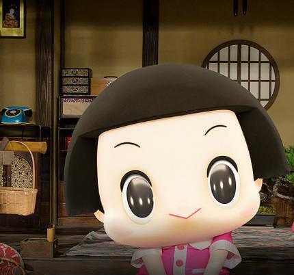 【おかわり】チコちゃんに叱られる!(NHK)カレーパンの疑問にお答えます。